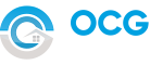 Real Estate OCG Properties